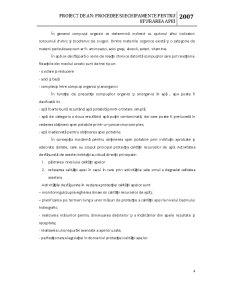 Procedee și Echipamente pentru Epurarea Apei - Pagina 4