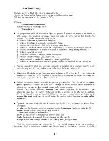 C++ - Pagina 4