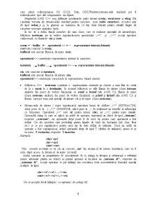 C++ - Pagina 5