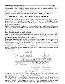 Pachete Soft - Pagina 3