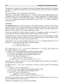 Pachete Soft - Pagina 4