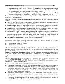 Pachete Soft - Pagina 5