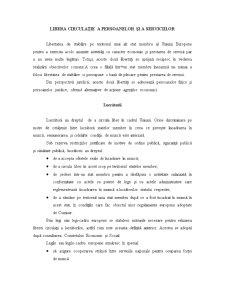 Drept Comercial Curs 9 - Pagina 1