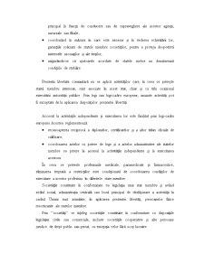 Drept Comercial Curs 9 - Pagina 4