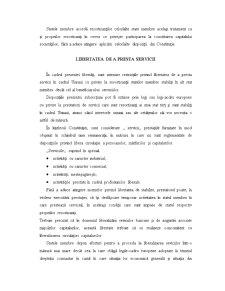 Drept Comercial Curs 9 - Pagina 5