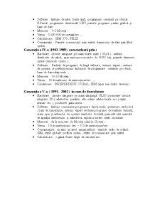 Evolutia Calculatorului - Pagina 3