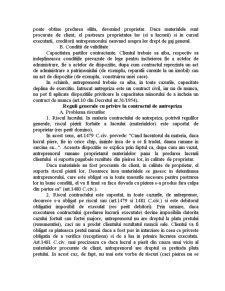 Contractul de Antrepriza - Pagina 4