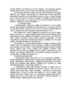 Contractul de Antrepriza - Pagina 5