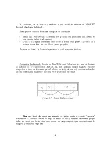 Tren cu Levitatie Magnetica - Pagina 4