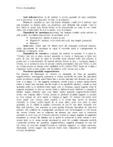 Aparate de Masura Analogice - Pagina 4
