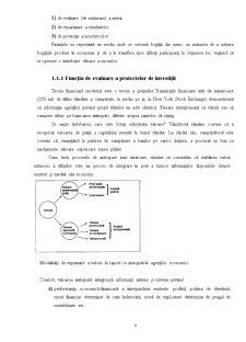 Gestiunea Financiară - Pagina 4
