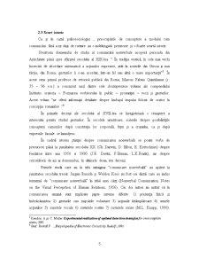 Comunicarea Non - Verbala - Pagina 5