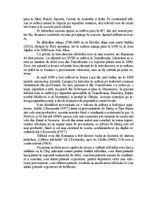 Trifoiul Rosu - Trifolium Pratense - Pagina 2