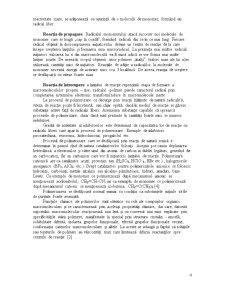 Polimeri - Emulsie Viacet - Pagina 4