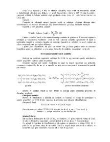 Lipidele, Protide, Nucleoproteide, Pigmenti Naturali Vegetali, Vitamine, Enzime. - Pagina 2