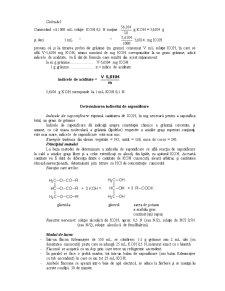 Lipidele, Protide, Nucleoproteide, Pigmenti Naturali Vegetali, Vitamine, Enzime. - Pagina 3