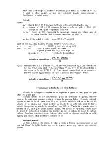 Lipidele, Protide, Nucleoproteide, Pigmenti Naturali Vegetali, Vitamine, Enzime. - Pagina 4