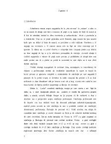 Relația dintre Satisfacție și Performanță - Pagina 2
