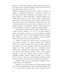 Relația dintre Satisfacție și Performanță - Pagina 3