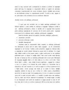 Relația dintre Satisfacție și Performanță - Pagina 5