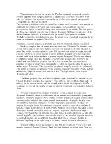 Birotica si Telematica - Pagina 5