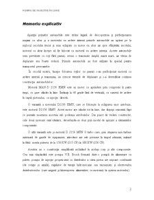 Pompa de Injecție în Linie - Pagina 2