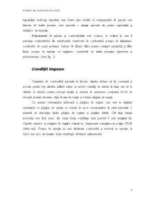 Pompa de Injecție în Linie - Pagina 4