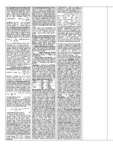 Copiuta Chimie - Pagina 1