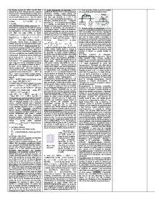 Copiuta Chimie - Pagina 3