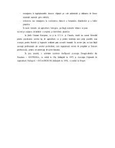 Agricultura Ecologica - Pagina 2