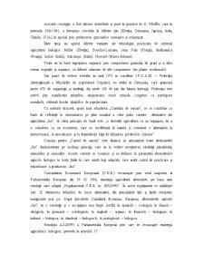 Agricultura Ecologica - Pagina 4