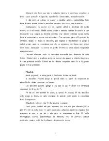 Poluarea cu Metale Grele la Sometra SA Copsa Mica - Pagina 4