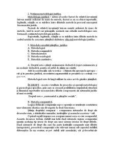 Teoria Generală a Dreptului - Pagina 4