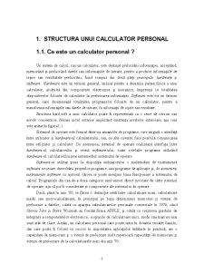 Initiere operare PC - Pagina 3