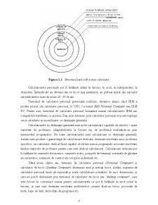 Initiere operare PC - Pagina 4