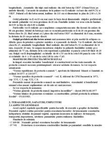 Caiet de Sarcini Cladire - Pagina 2
