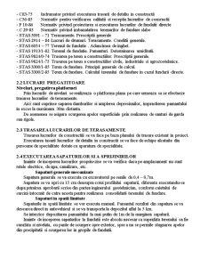 Caiet de Sarcini Cladire - Pagina 3