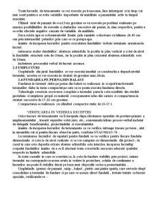 Caiet de Sarcini Cladire - Pagina 4