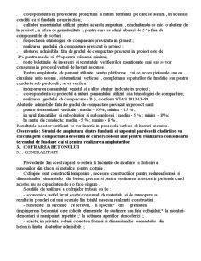 Caiet de Sarcini Cladire - Pagina 5