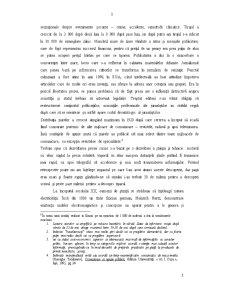 Teorii ale Comunicării de Masă - Pagina 3