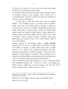 Teorii ale Comunicării de Masă - Pagina 5
