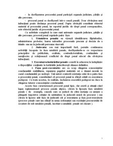 Drept Procesual - Pagina 3