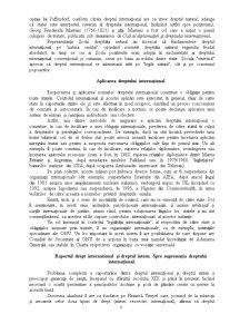 Drept International Contemporan - Pagina 4