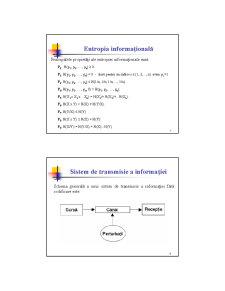 Bazele Teoriei Informaticii - Pagina 4