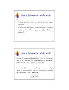 Bazele Teoriei Informaticii - Pagina 5