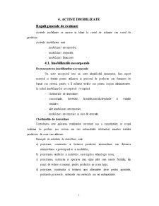 Active Imobilizante - Pagina 1