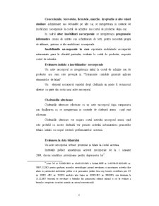 Active Imobilizante - Pagina 2