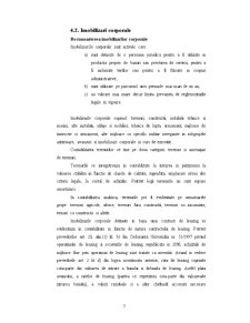 Active Imobilizante - Pagina 3