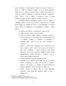 Active Imobilizante - Pagina 4