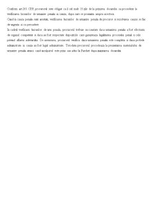 Procedura Penala - Pagina 5